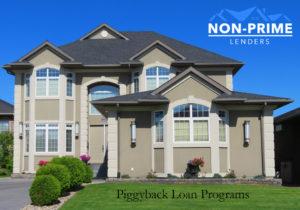 Piggyback Loans