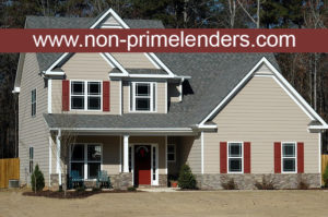 Purchase Home Loans